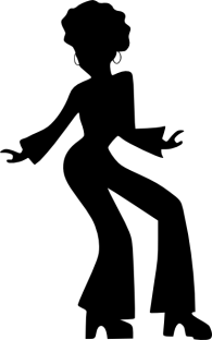 afro-silhouette-clip-art-518640