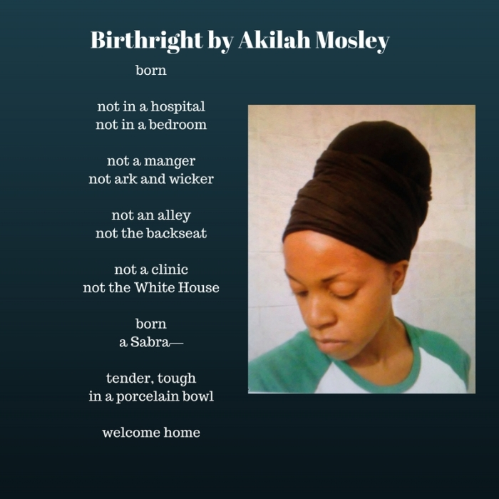 birthright-by-akilah-mosley