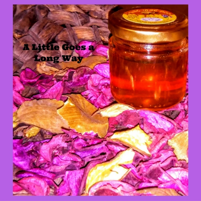 honey-article