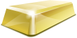 gold-bar-146539_640