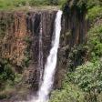 waterfall-164430_640